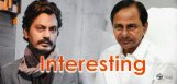 nawazuddin-siddiqui-interest-on-kcr-biopic