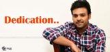 nawin-vijay-krishna-lost-many-kilos-for-film