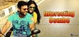Keerthy-suresh-is-pairing-with-nawin-vijay-krishna
