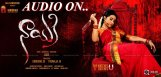 trisha-nayaki-audio-launch-details