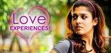 nayanatara-speaks-about-her-past-relationships