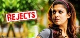 nayanatara-rejects-special-song-in-dictator-film