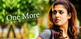 actress-nayanatara-to-act-in-horror-movie