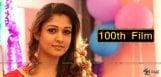 nayantara-in-balakrishna-100th-film