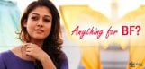 nayanatara-to-turn-as-producer-details