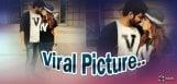 nayanatara-vignesan-sivan-picture-viral-
