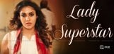 nayantara-is-one-and-only-superstar