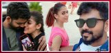 Vignesh-Reveals-Nayanatara-Giving-Birth