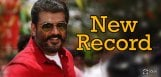 ajith-s-viswasam-got-highest-trp-on-television