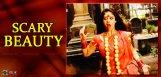 nayantara-look-in-upcoming-tamil-horror-maya