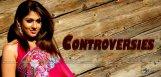 nayantara-marriage-gossips-with-co-actors-news