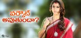 discussions-on-nayantara-upcoming-movie-vasuki