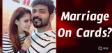 nayanatara-to-marry-vignesh-shivan-soon