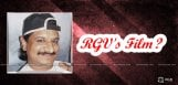 shocking-updates-about-rgv-rowdy-sheeter-nayeem