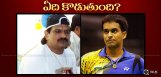 discussion-on-nayeem-pullela-gopichand-biopics