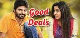needi-nadi-okate-katha-movie-rights-