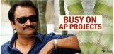 director-neelakanta-short-films-for-ap-tourism