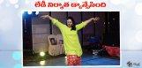 producer-neelima-tirumalasetti-dance-details