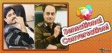 former-police-commissioner-neeraj-kumar-book