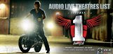 1-Nenokkadine-audio-launch-live-theaters-list