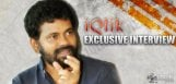 1-Nenokkadine-director-Sukumar-interview