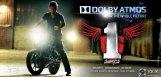 1-Nenokkadine-in-Dolby-Atmos