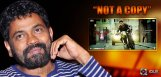 1-Nenokkadine-is-not-a-copy-film-says-Sukumar