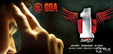 1-Nenokkadine039-s-new-schedule-from