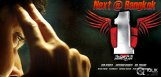 039-1-Nenokkadine039-next-schedule-in-Bangkok