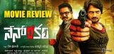 nenorakam-movie-review-ratings-raamshankar