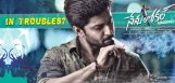 nani-nenulocal-movie-in-troubles-details
