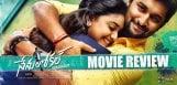 nani-nenulocal-movie-review-ratings-keerthysuresh