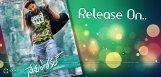 nani-nenulocal-nextenti-song-release-details