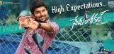 High-Expectations-On-Nani-Nenu-Local