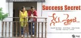 ram-nenu-sailaja-movie-success-secret