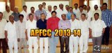 New-Team-to-run-APFCC-2013-14