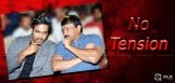 ram-gopal-varma-vishnu039-s-next-film-to-be-titled