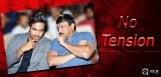 ram-gopal-varma-vishnu039-s-next-film-to-be-titled