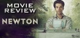 newton-movie-review-ratings-rajkummarrao