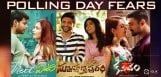 tollywood-movies-have-polling-fears
