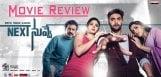 nextnuvve-review-ratings-aadi-rashmi-details