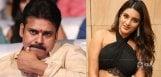 Ismart-Gossip-Pawan-To-Romance-Nidhi-Agerwal