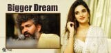 niddhi-agerwal-wants-a-movie-with-ss-rajamouli