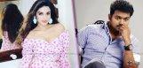 nidhi-agerwal-tamil-debut
