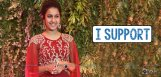 niharika-supports-pawan-kalyan-sgs-movie