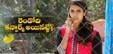 niharika-konidela-to-do-marathi-film-remake