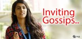 Niharika-konidela-inviting-gossips-rumors-