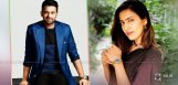 Niharika-On-Marriage-With-Prabhas