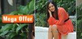 actress-nikeesha-patel-tamil-film-offer-details