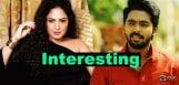 nikesha-patel-pairing-up-with-gv-prakash